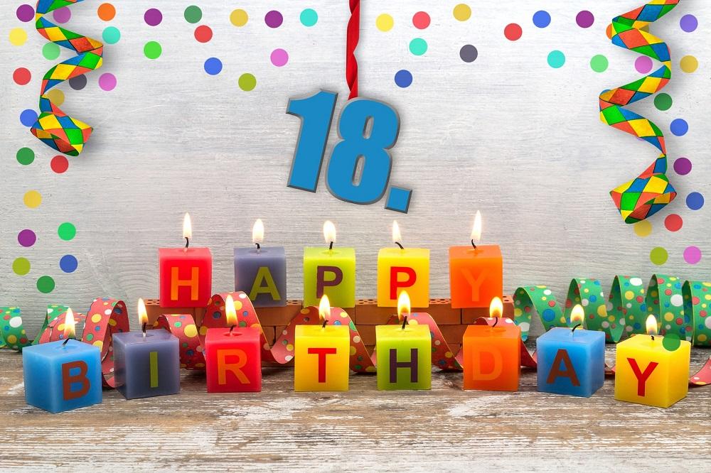 guide-anniversaire.be | le guide de l'anniversaire n°1 en belgique