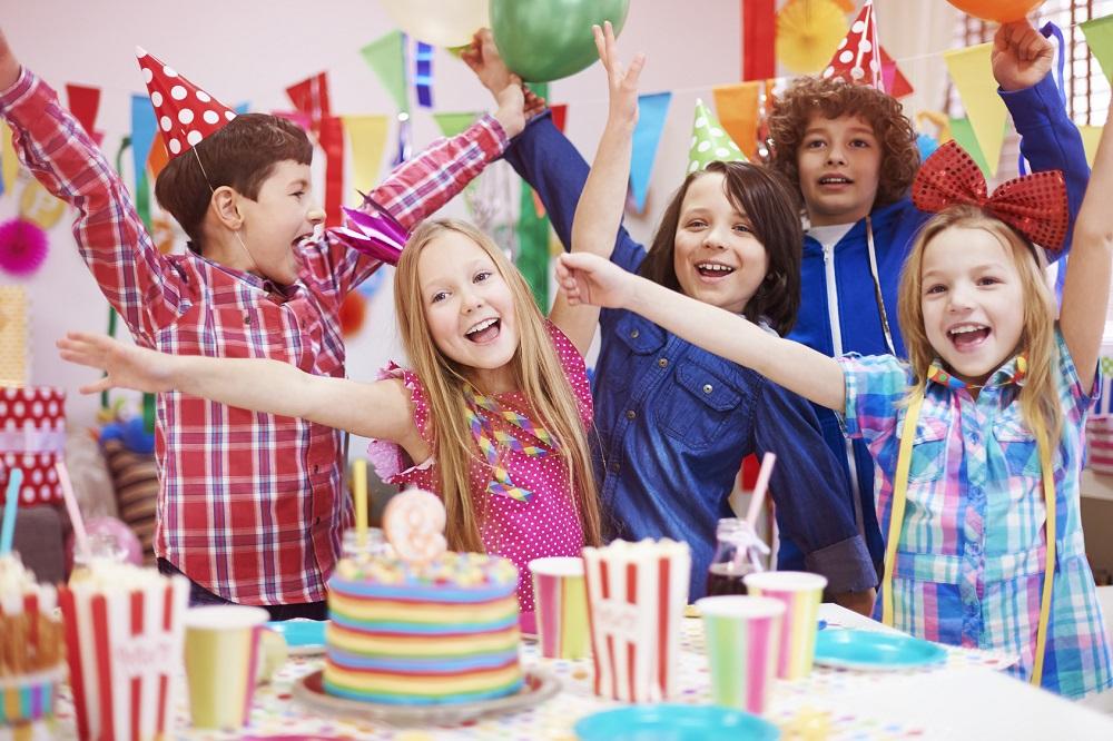Organiser un anniversaire surprise inoubliable - Organiser un anniversaire surprise ...
