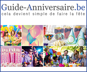Guide-Anniversaire.be