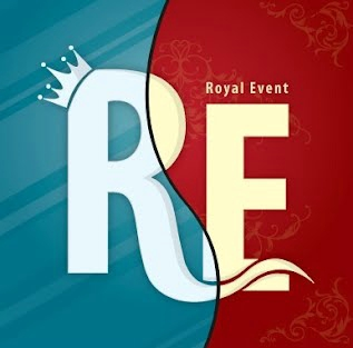 ??? ROYAL EVENT