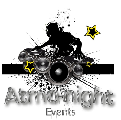 ATMO-NIGHT ÉVENTS