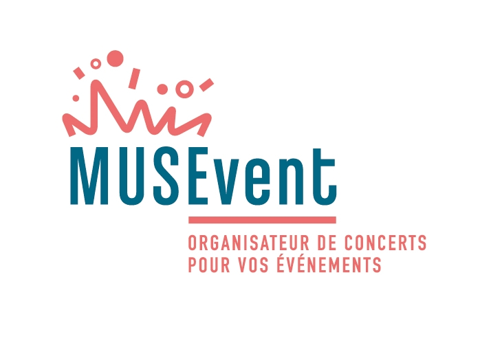 MUSEVENT