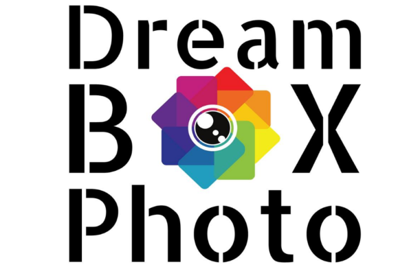 Dream box photo - photobooth